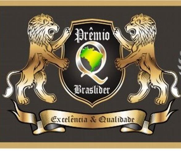 melhor canil em criacao de pug do brasil (1)